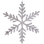 silver-snowflake