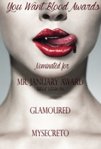 glamoured-mysecreto-mr-january-award1