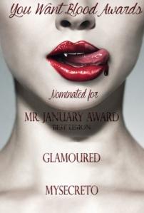 glamoured-mysecreto-mr-january-award1